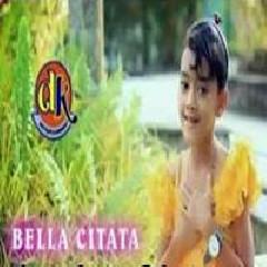 Bella Citata - Angku Palo