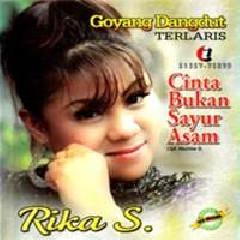 Rika Sumalia - Bunga Bunga Cinta