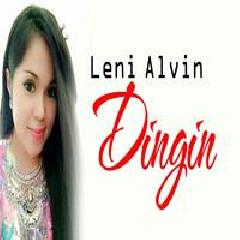 Leni Alvin - Bahayo Cinto