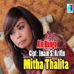 Mitha Thalia - Cinta Berpayung Bulan