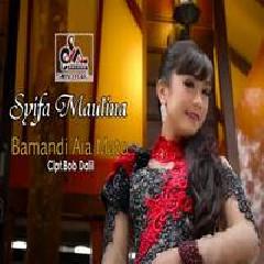 Syifa Maulina - Bamandi Aia Mato