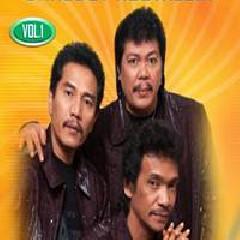 Trio Ambisi - Pantun Parasaian