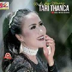 Tari Thanca - Saribu Kali Sayang