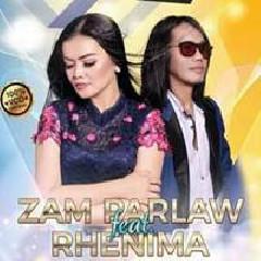 Zam Parlaw - Corak Silungkang