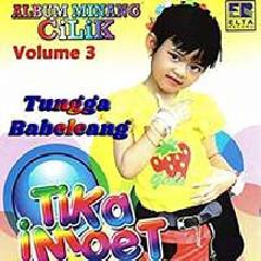 Tika Imoet - Jan Jan