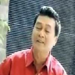 Wawa Malik - Jambatan Siti Nurbaya