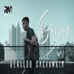 Geraldo Cakrawala - Sonia