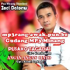 Zoel Datoexs - Basabalah Diak