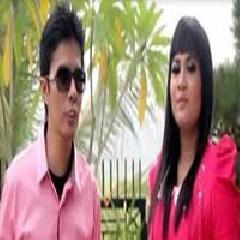 Download Lagu Boy Shandy & Cici Wianora - Damam Cinto Terbaru