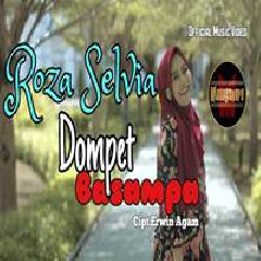 Roza Selvia - Dompet Basampa
