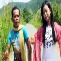 Download Lagu Siril Asmara - Kain Saruang Terbaru