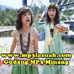 Rara & Yana - Minang Rabab Mananti