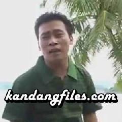Ria Jamela - Diguriah Kato Babiso