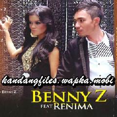 Benny Z - Kandas Feat Rhenima