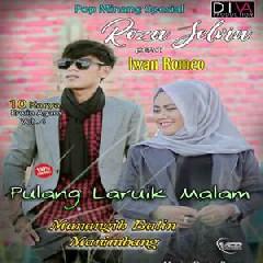 Roza Selvia - Manangih Bathin Manimbang