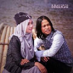Pepy Grace - Hati Patah Duo