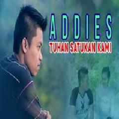 Addies - Indak Badayo