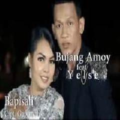 Bujang Amoy - Hanyo Adiak Surang