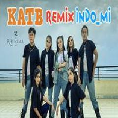 Download Lagu Rhenima - KATB (Remix) Terbaru