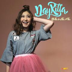 Naykilla - Believe