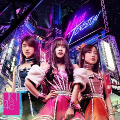 JKT48 - After Rain