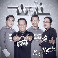 Wali - Kuy Hijrah