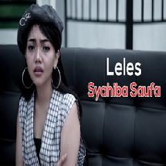 Syahiba Saufa - Leles