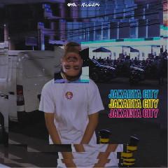 Ova Libenovo - Jakarta City (feat. Marshallmc)