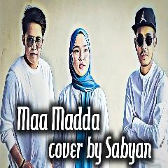 Sabyan - Maa Madda (Cover)