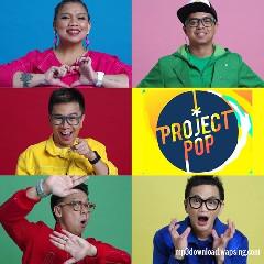Project Pop - Gara Gara Corona