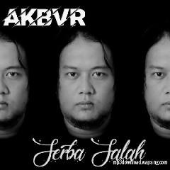 AKBVR - Serba Salah