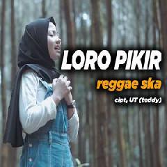 Jovita Aurel - Loro Pikir (Reggae SKA)