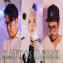 Sabyan - Mathasibnish (Cover)