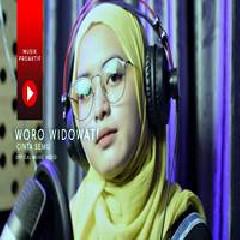 Woro Widowati - Cinta Semu