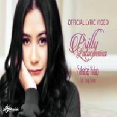 Prilly Latuconsina - Sahabat Hidup