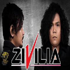 Mp3 Zivilia - Makan Hati