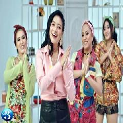 Titi Kamal - Rindu Semalam (OST. Film Sesuai Aplikasi)