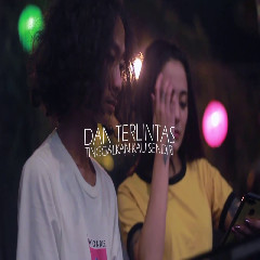 SMVLL - Ku Tak Bisa (Cover)
