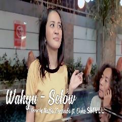 Nadia Zerlinda - Selow (Cover Feat. Deka SMVLL)