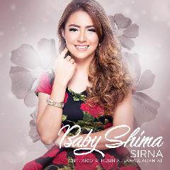 Baby Shima - Sirna
