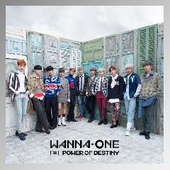 Wanna One - Destiny (Intro.)