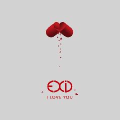EXID - I LOVE YOU