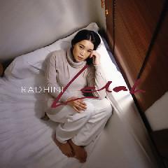 Radhini - Lelah