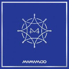 MAMAMOO - HELLO (Solar Solo)