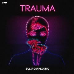 Bunga Citra Lestari - Trauma (Remix)