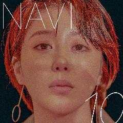 Navi - Rose