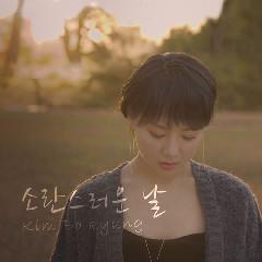 Kim Bo Kyung - 소란스러운 날 ( A Rough Day)
