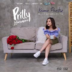 Prilly Latuconsina - Kamu Pantas (OST. Matt & Mou)
