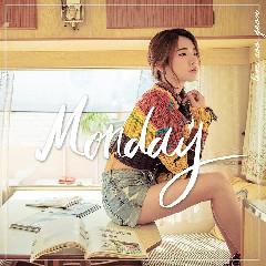 LIM SOO YEON - Monday
