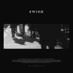 Junggigo - Swish (Feat. SOMA)